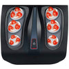 Shiatsu Foot Massager Machine For Tired Feet