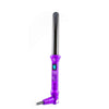 Dual Voltage Travel Hair Curler