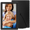 13.3 Inch Digital Picture Frame