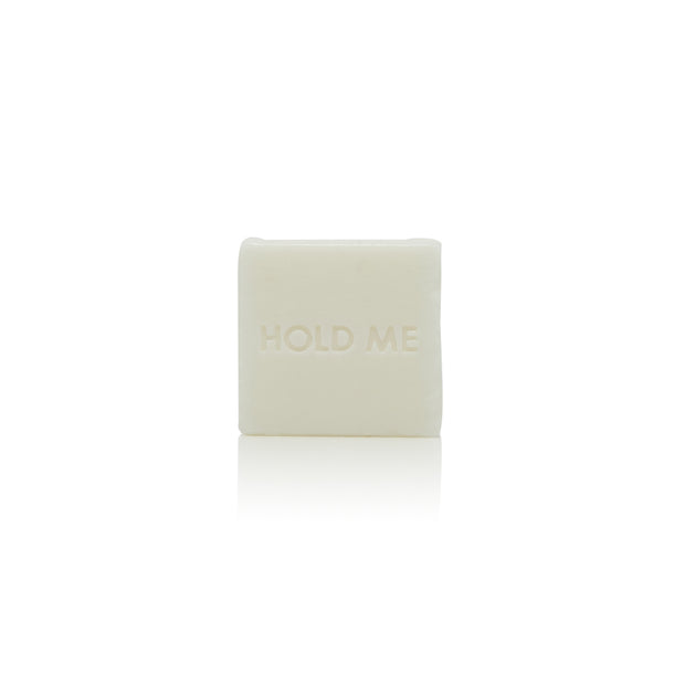 World Amenities - Bodyography Blanc Artisan Soap