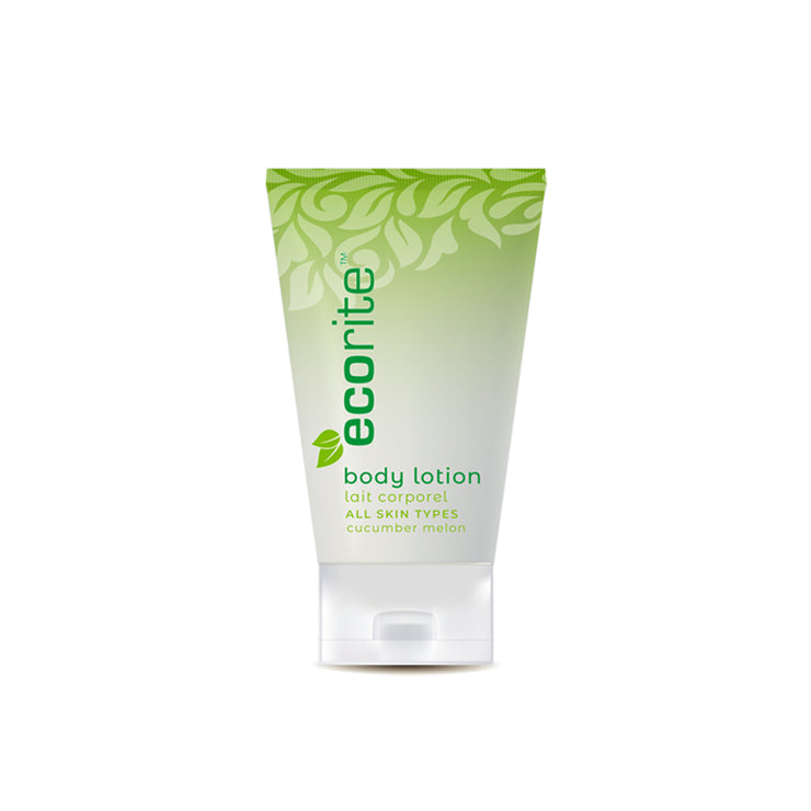 World Amenities - Ecorite Hand & Body Lotion