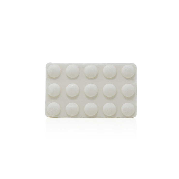 World Amenities - Ecorite Massage Bar