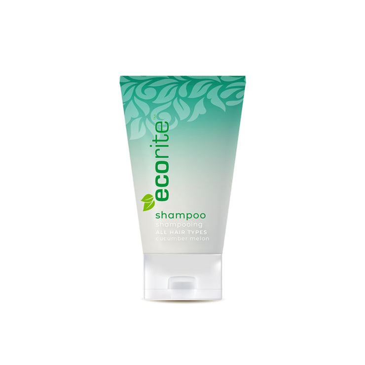 World Amenities - Ecorite Shampoo