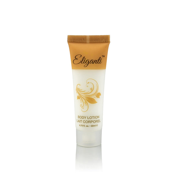 World Amenities - Eliganti Body Lotion