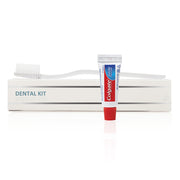 World Amenities - Dental Kit Boxed
