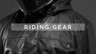 Shop Death Collective Riding Gear