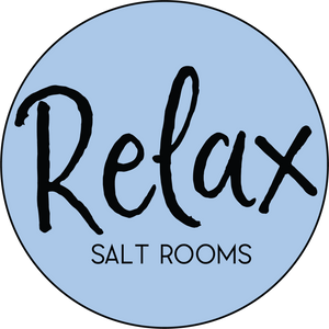Relax Salt Rooms