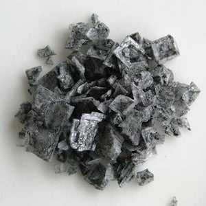Cyprus Sea Salt Flake