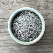 Load image into Gallery viewer, Lavender Sea Salt