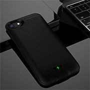 Speak-IT Powerbank Battery Case for iphone
