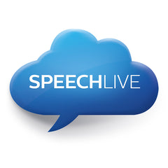 Take a FREE 30 day trial of Philips SpeechLive with SpeechProducts.co.uk