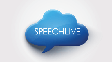 Philips LFH4400/02 SpeechExec 10 Pro Dictate Software - Speech Products by Speak-IT