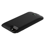 Speak-IT powerbank battery case for iPhone dictation