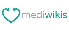 medincle medical spellchecker from Speech Products UK, supported by mediwikis