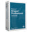 Dragon Professional 15 Individual (Boxed Copy) - Speech Products