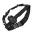 Body Worn Camera Single Shoulder Strap Sling Belt Harness for Philips DVT3120 VideoTracer - Speech Products