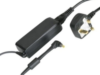 Philips LFH155 Power Supply - Speech Products