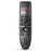 Philips LFH3500 SpeechMike Premium - Speech Products