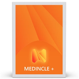 Medincle+ for Medical Speech Recognition - Speech Products