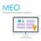 MEO Professional Encryption Software (Single License) - Speech Products