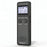 Speak-IT Premier Password Protected 8 GB Digital Voice Recorder - Speech Products