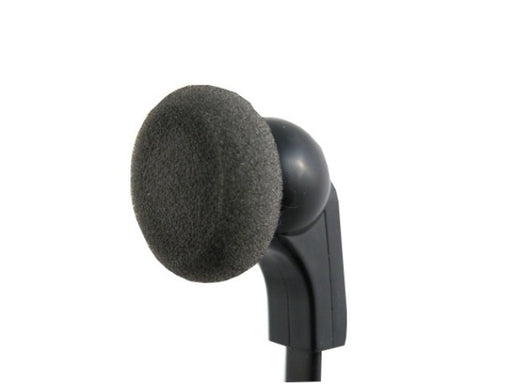 Philips LFH234/LFH0334 Headset Sponges - Speech Products