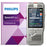 Philips PSE8000 Pocket Memo with Speech Recognition Set - Speech Products