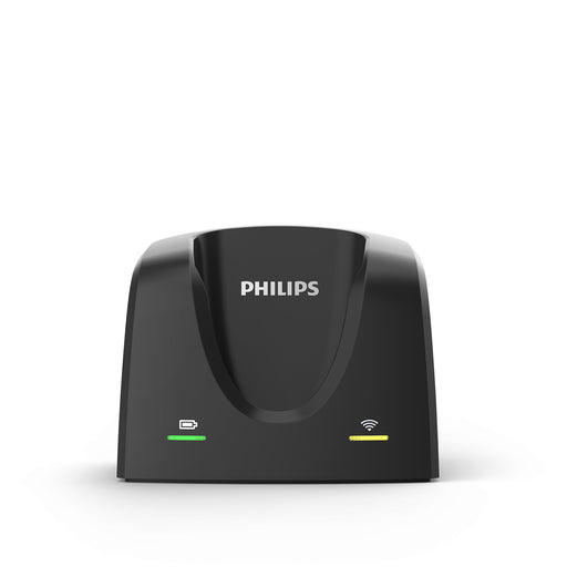 Philips ACC4000 Docking Station - Speech Products