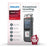 Philips DVT6110 VoiceTracer Music Recorder - Speech Products