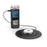 Philips DVT8110 VoiceTracer Meeting Recording Kit - Speech Products