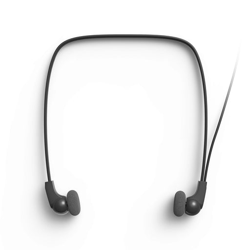 Philips LFH0334 Stereo Headset - Speech Products