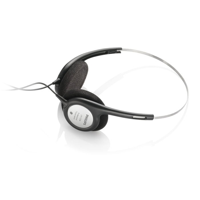 Philips LFH2236 Stereo Headset - Speech Products