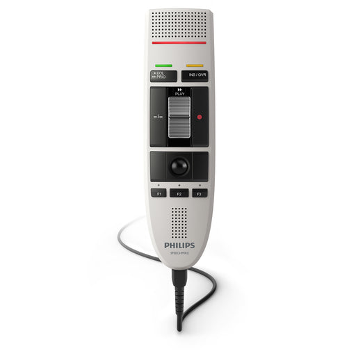 Philips LFH3220 SpeechMike lll Classic - Speech Products