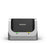 SpeechAir Docking Station - Speech Products