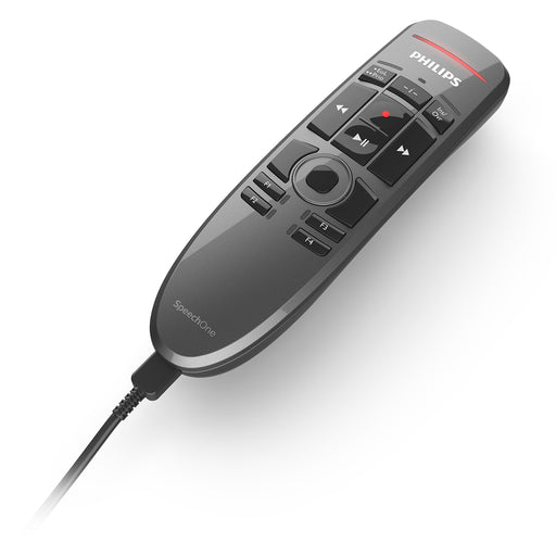 Philips ACC6100 SpeechOne Remote Control - Speech Products
