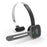 Philips PSM6300 SpeechOne Headset - Speech Products