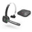 Philips PSM6500 SpeechOne Headset with Remote Control - Speech Products