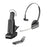 Plantronics Savi W440-M USB DECT Headset - Speech Products