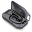 Plantronics Voyager 5200 UC Bluetooth Headset - Speech Products