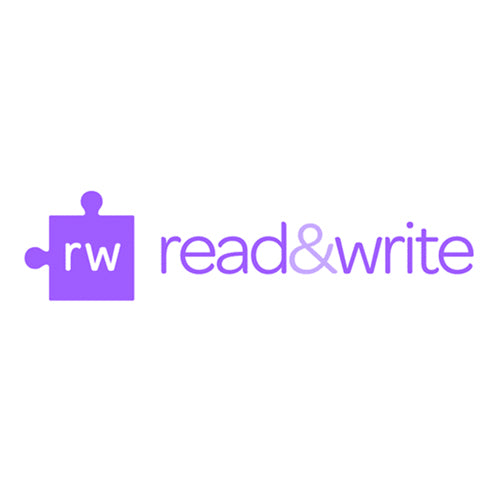 Read&Write Literacy Software (3 years license for any device) - Speech Products
