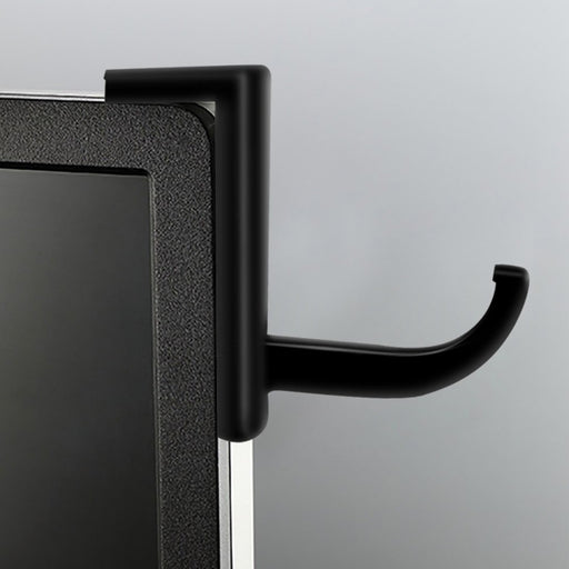 Speak-IT Headset Storage Hook - Speech Products