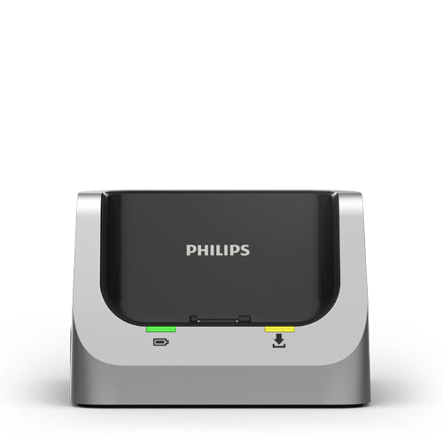 Philips SpeechAir Plus (PSP2100) - Speech Products