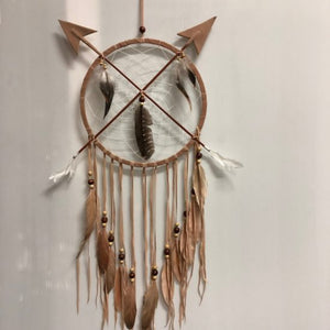 Z.  Dreamcatcher IN STORE ONLY CLICK & COLLECT 147 LONG RD TAMBORINE MOUNTAIN QLD