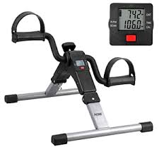 Pedal Exerciser In Stock