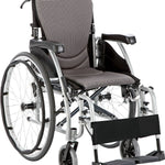 Karma S-Ergo Wheelchair