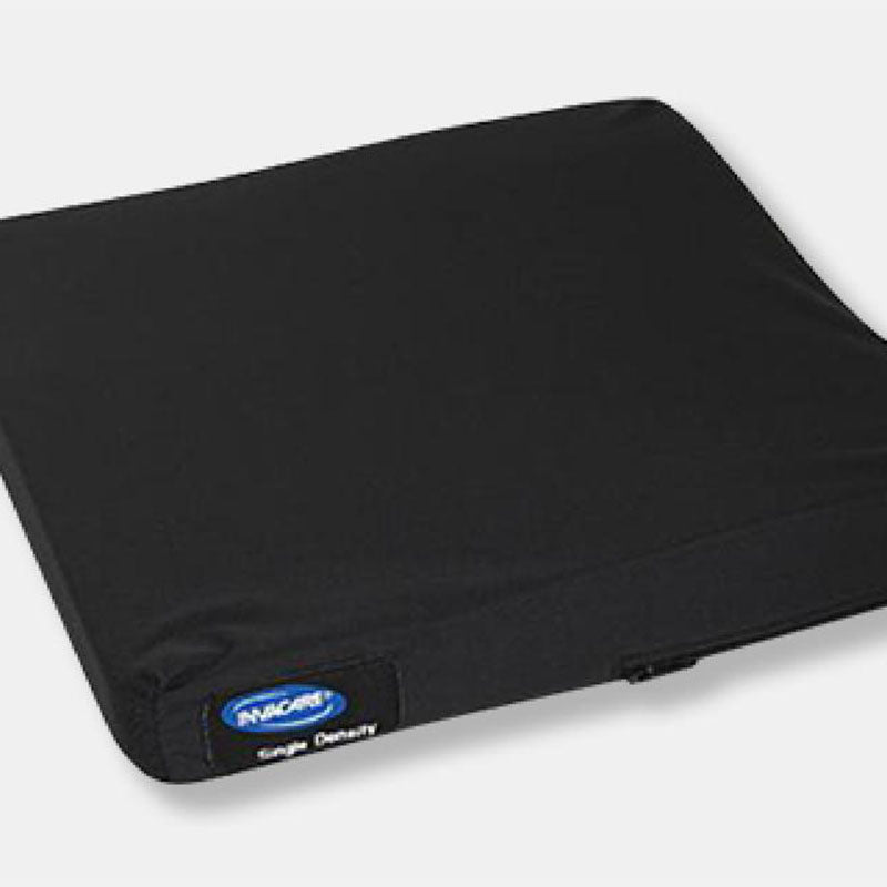 Invacare Absolute Cushions