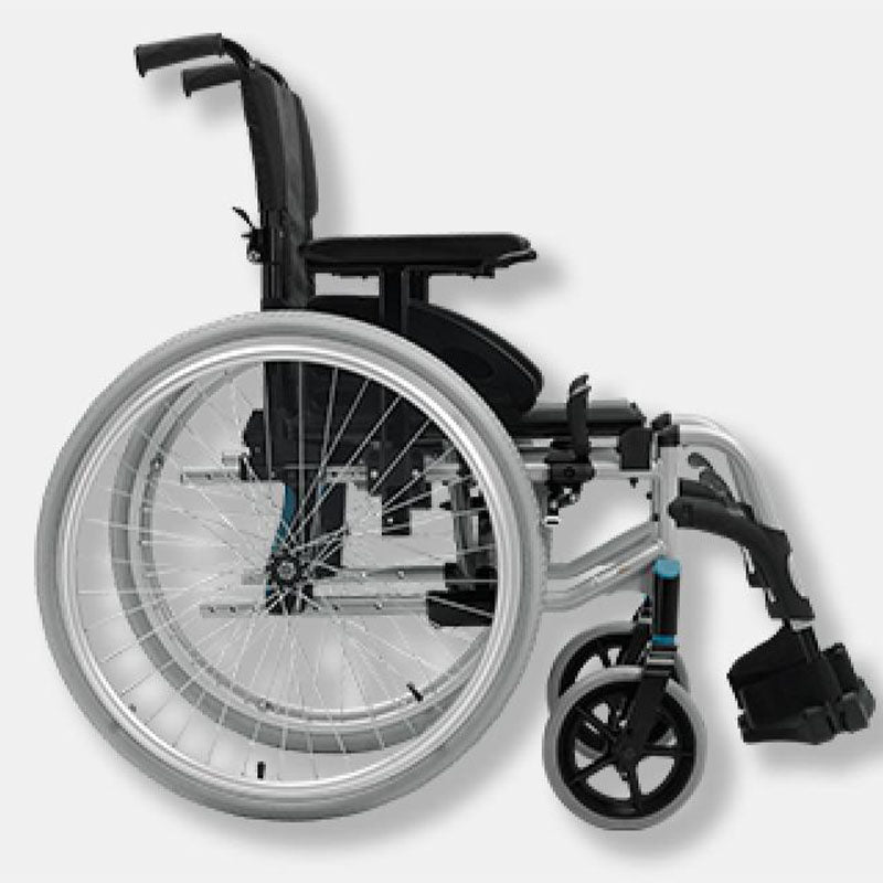 Invacare Action 2NG