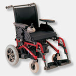 Invacare Mirage