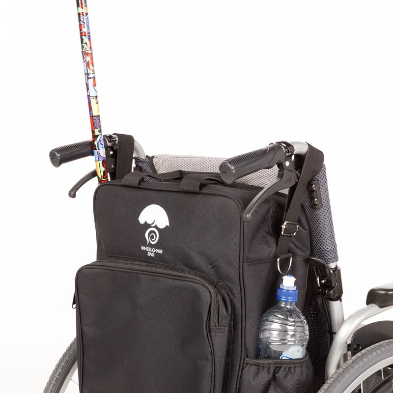 Sense Wheelchair Bag