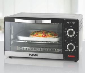Prima 10 Oven Toaster Griller